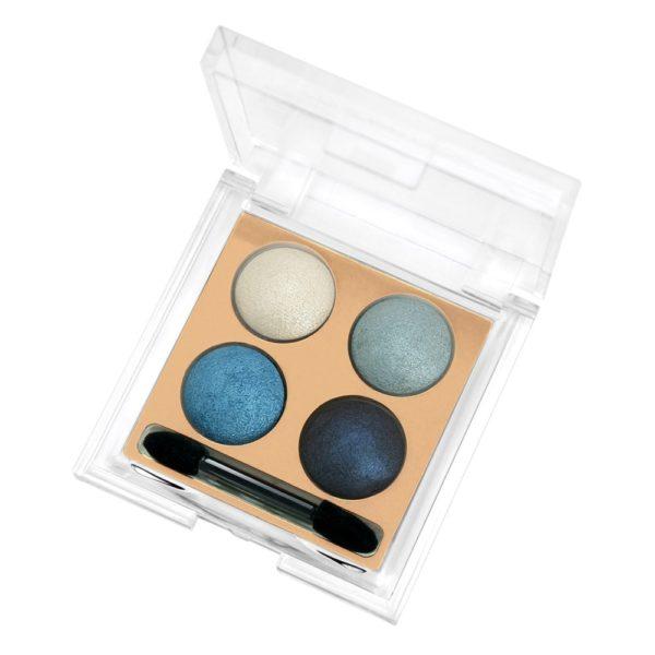 GoldenRose Wet&Dry Eyeshadow 01