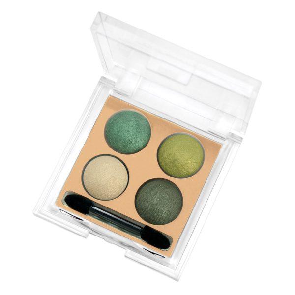 GoldenRose Wet&Dry Eyeshadow 05