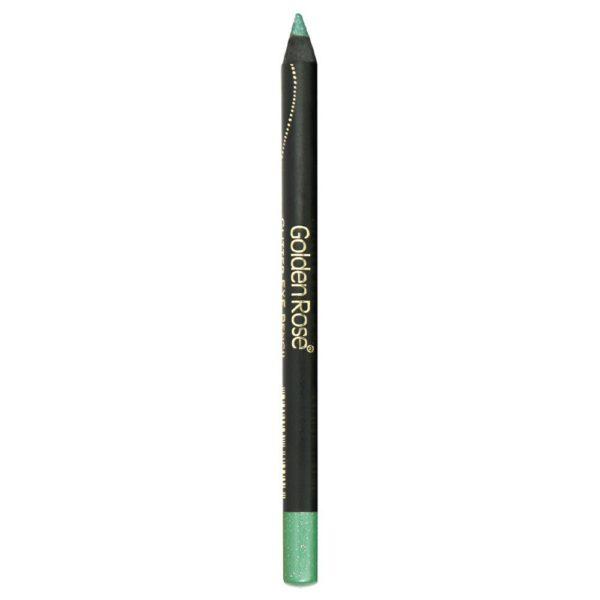 GoldenRose Glitter Eyeliner 103
