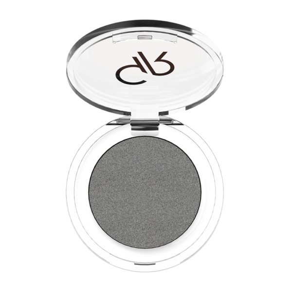 An innovative soft and smooth texture that delivers a pearly and finish with highly pigmented, long wear formulation. Its doesn't crease and lasts for a long time with wide selection of shade choices