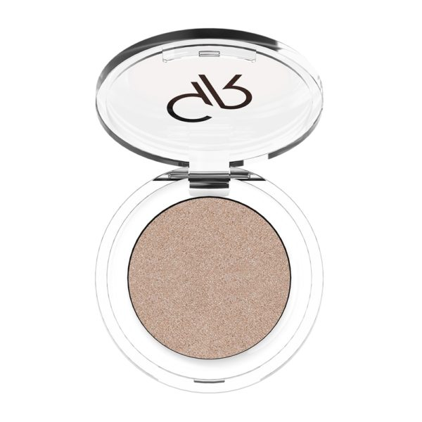 An innovative soft and smooth texture that delivers matte a shimmer finish with highly pigmented, long wear formulation. Its doesn't crease and lasts for a long time with wide selection of shade choices