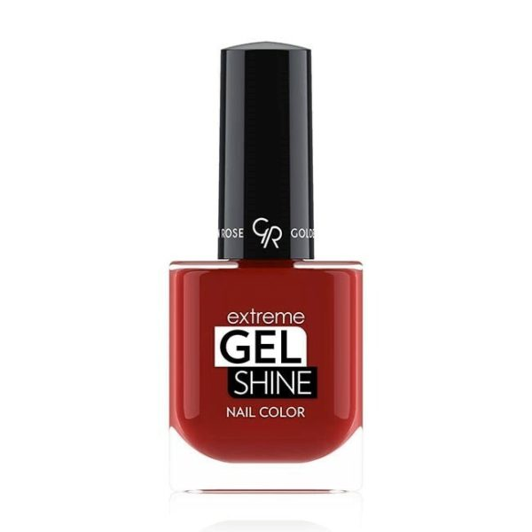 It creates an extreme 'gel-look'effect and gives perfect shine with plumping finish. Available in 74 colours from classics to trendy colors.For more shine finish and durability; apply one coat of INSTANT BASE COAT, then apply two coats of color nail polish. Finally apply one coat MIRACLE TOP COAT