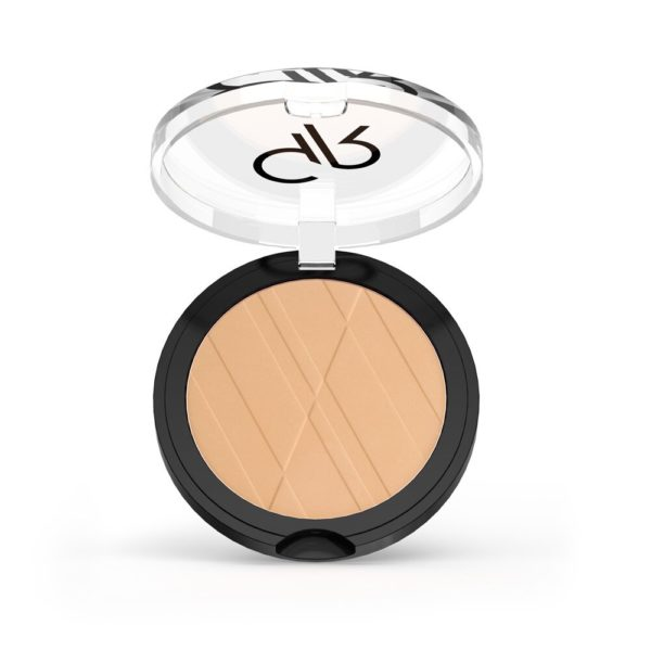 """This HD Powder creates a """"soft focus"""" effect on the skin with special pigments in its formula which diffuse light that hits your skin and soften and blur the appearance of imperfections and fine lines,gives a brighten and smooth finish to the skin and protects with spf15"""