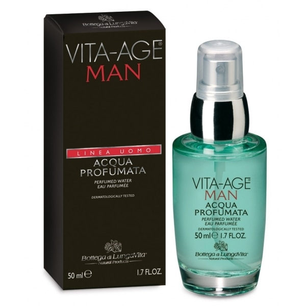 Clear and light, delightful mix of oceanic, fruity, spicy and amber notes, this perfumed water sprayed all over the body provides a pleasant sensation of energy and freshness to the skin, which is softened and smoothed