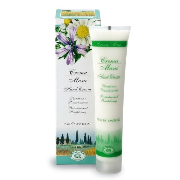Softening, moisturising, anti ageing